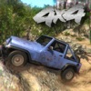 4x4 Off-Road Rally 4 - iPhoneアプリ