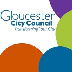 My Gloucester