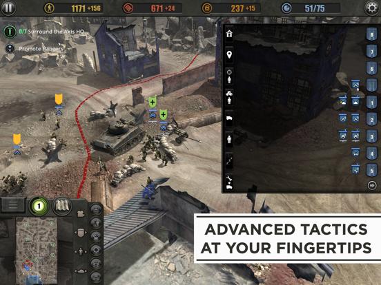 Company of Heroes screenshot 15
