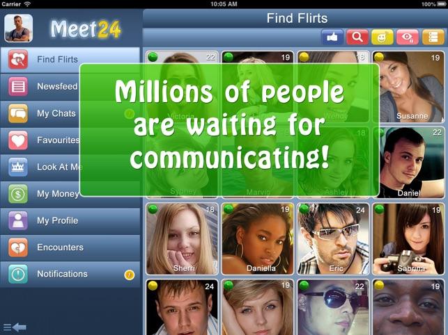 online dating suhde eteneminen
