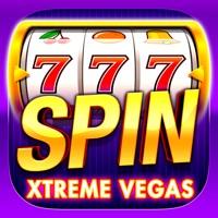 Xtreme Vegas Classic Slots Hack Online Generator  img