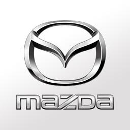 I Mazda智能销售终端by Faw Mazda Motor Sales Co Ltd