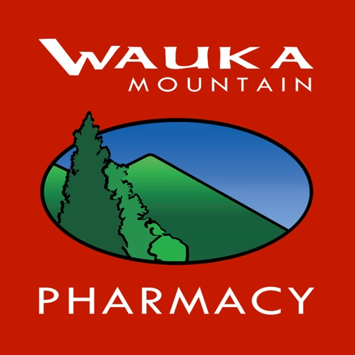 Wauka Mountain Pharmacy