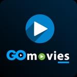 GoMovies - Movies & TV Box