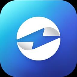 EBizCharge Mobile