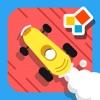 Code Kart - School Edition - iPhoneアプリ