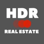 HDR Real Estate