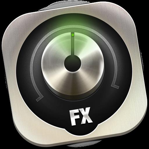 Mix Base - Pro Studio Plus for Mac