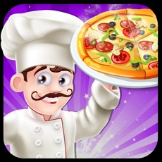 Activities of My Pizza Shop Good Pizza Maker