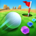 Mini Golf King - Multiplayer
