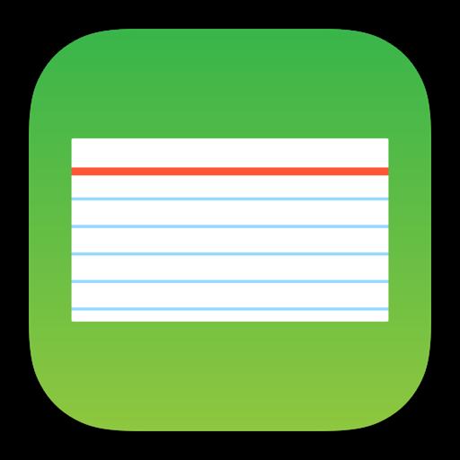 Flash Cards GO - Flashcards for Mac