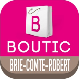 Boutic Brie-Comte-Robert