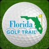 点击获取Florida Golf Trail