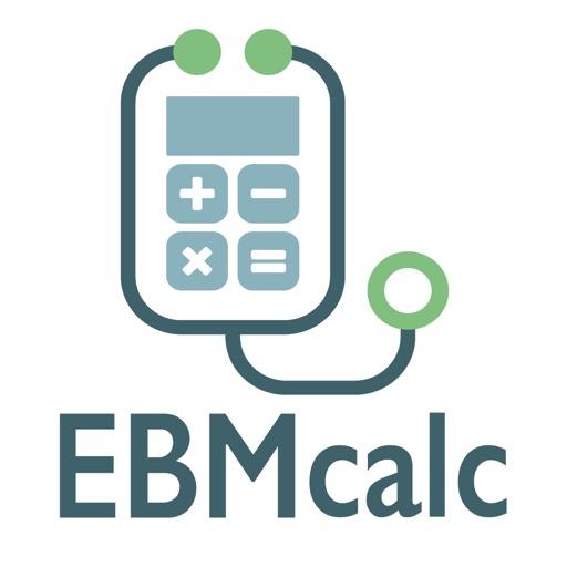 EBMcalc G.I.