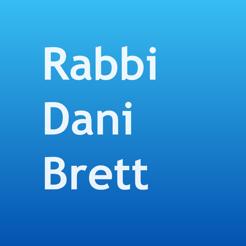 Rabbi Dani Brett