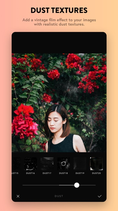 Screenshot for Afterlight 2 in Malaysia App Store