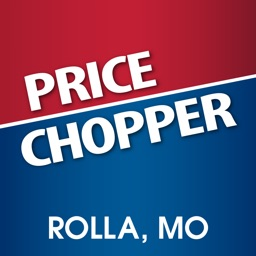 Price Chopper – Rolla, MO