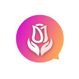 Catchrose - Online Dating App