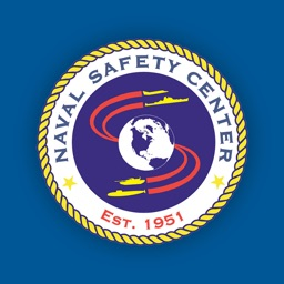 Naval Safety Center