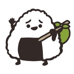 Onigiri Monogatari