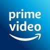 Amazon Prime Video - AMZN Mobile LLC Cover Art