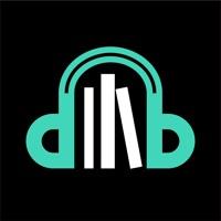 Codes for Deseret Bookshelf LDS Books Hack