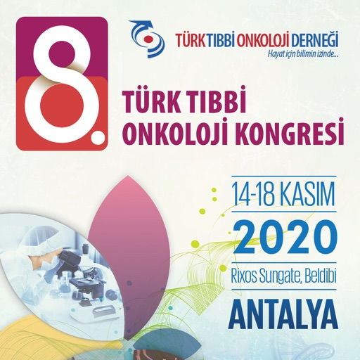 TTOK 2020