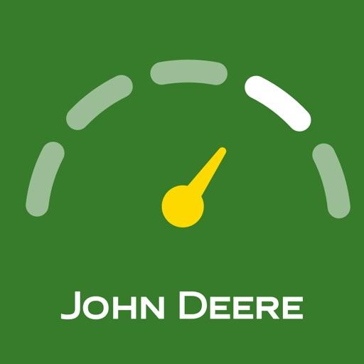JDLink iOS App