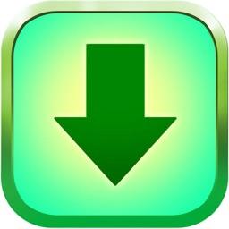 Browser & Offline Files