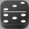 Domino! - Flyclops