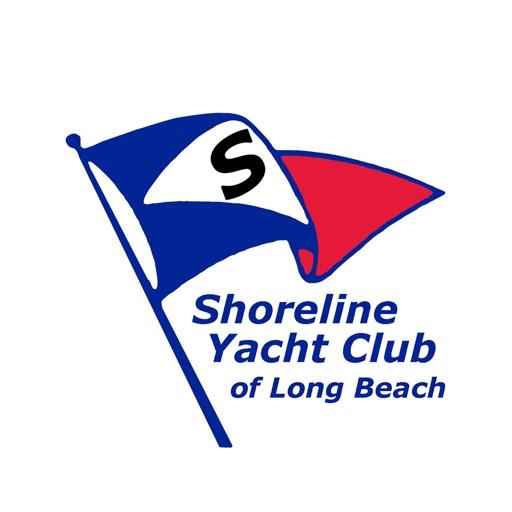 Shoreline Yacht Club of LB