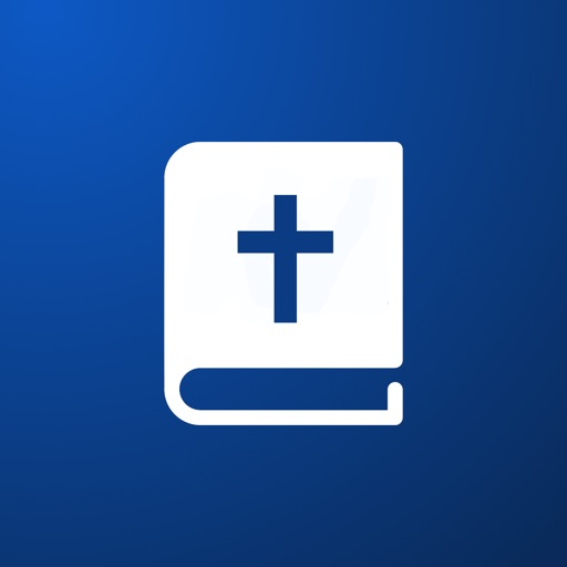 Bible Dictionaries and Books