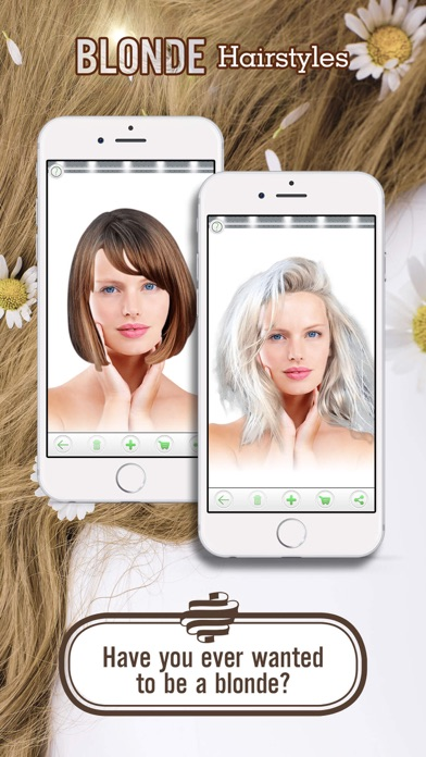 Surprising Top 10 Apps Like Hairstyle Try On In 2019 For Iphone Ipad Schematic Wiring Diagrams Amerangerunnerswayorg