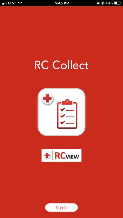 点击获取RC Collect