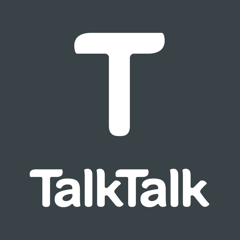 TalkTalk Group