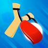 Super Slingshot: Arcade game
