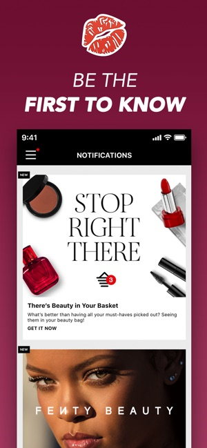Sephora: Makeup and Skincare on the App Store