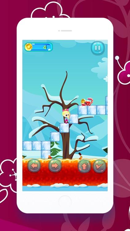 JOJO World ( Call and Game ) screenshot-3