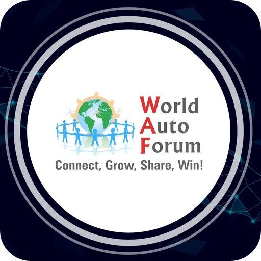World Auto Forum