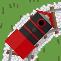 Codes for Rail Roam Hack