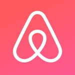 85.Airbnb