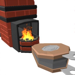 Forge 3D!