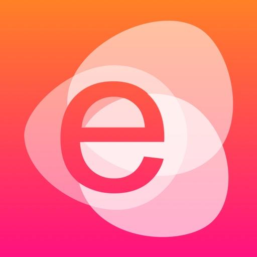 ENTSO-E Events icon