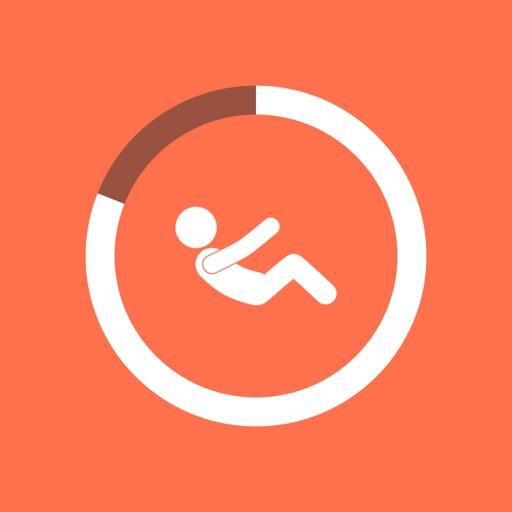 Streaks Workout app logo