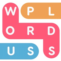 Codes for Word Search Plus. Hack