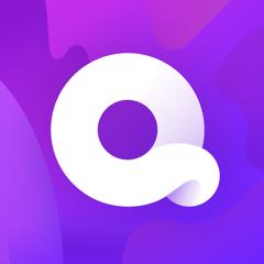 Quibi: New Episodes Daily