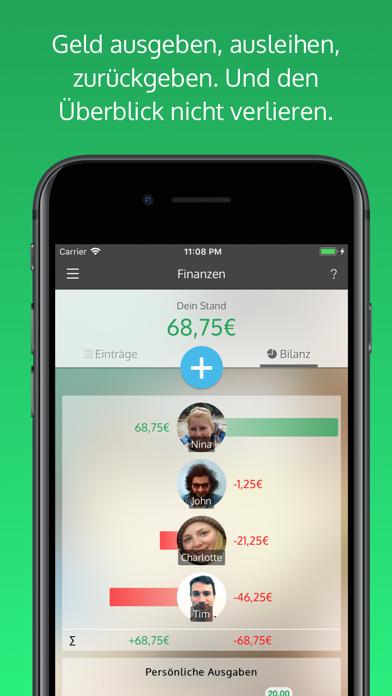 Herunterladen Flatastic - die WG App für Pc