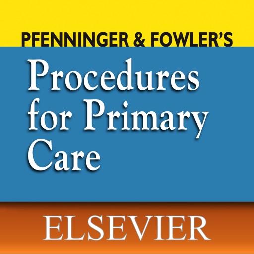 Pfenninger & Fowler's 3/E
