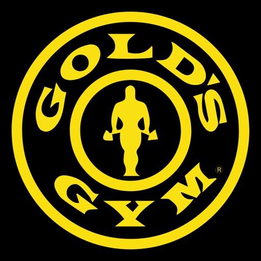 Gold's Gym Turkiye