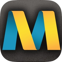 Marion Area Chamber App